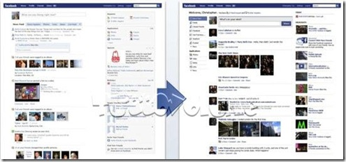 facebook-old-and-new