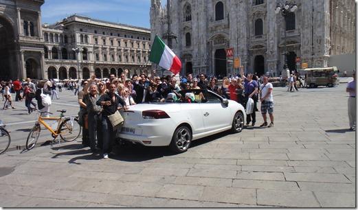 Italy Rituel 1