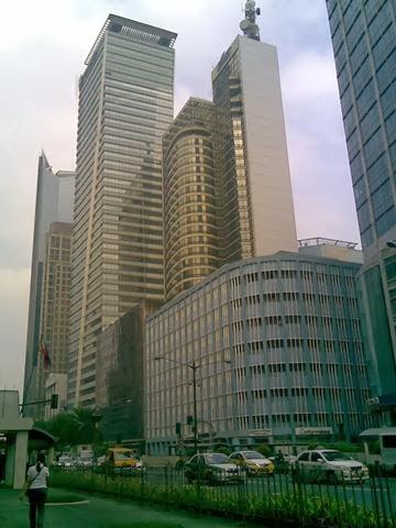 12112010(072)