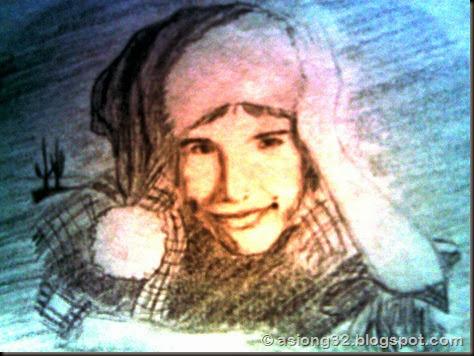 04262011(029)hhfmh