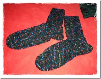 Socken - 02 - 2010