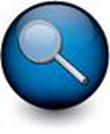 Quick Tip : Citrix EdgeSight Agent – Basic and Advanced Modes.