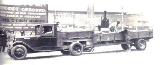 Photos d'époque de camions Citroën - Page 15 AC6_truck