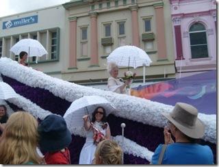 Flower Carnival 00041