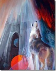 Ritual_Wolf