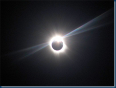winter_solstice_eclipse5