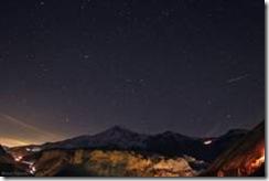 Quadrantid_meteors