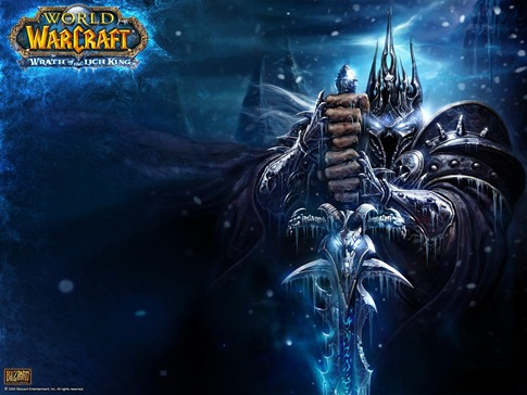 wow-wrath-of-the-lich-king-1600-1200-2623
