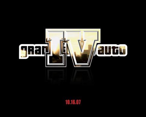 grand-theft-auto-iv-1280-1024-782