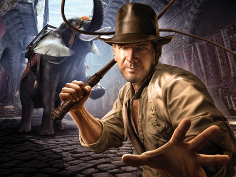 indiana-jones-and-the-staff-of-kings-1600-1200-3722