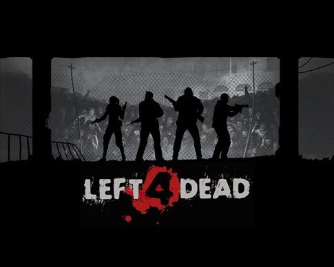 left4dead-1280-1024-2005