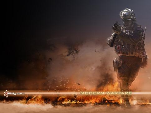 modern-warfare-2-1600-1200-4479