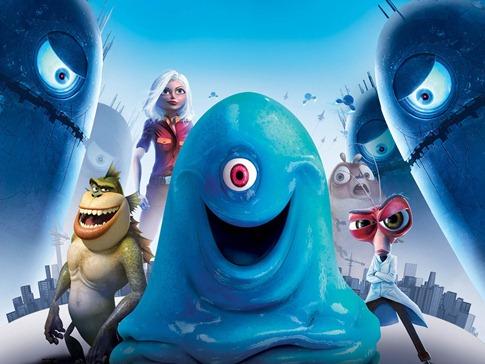 monsters-vs--aliens-1600-1200-3368