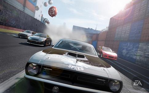 pro-street-muscle-car-1280-800-584