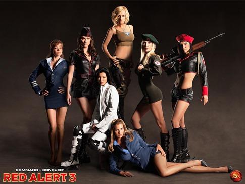 red-alert-3-girls-1600-1200-2802