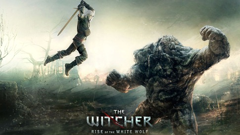 the-witcher-rise-of-the-white-wolf-1920-1080-3704