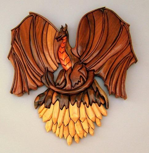 arte na madeira desbaratinando escultura (7)