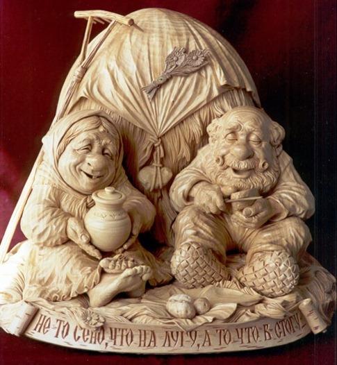 arte na madeira desbaratinando escultura (8)