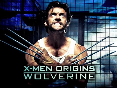 x_men_origins_005