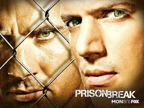 prison_break_003