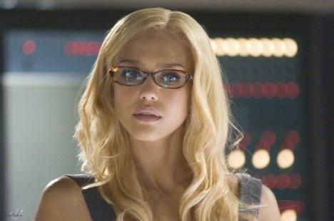 desbaratinando oculos gatas belas bonitas sensuais lindas mulheres garotas (23)