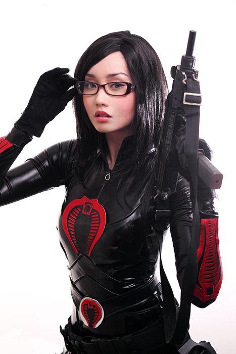 desbaratinando oculos gatas belas bonitas sensuais lindas mulheres garotas (7)