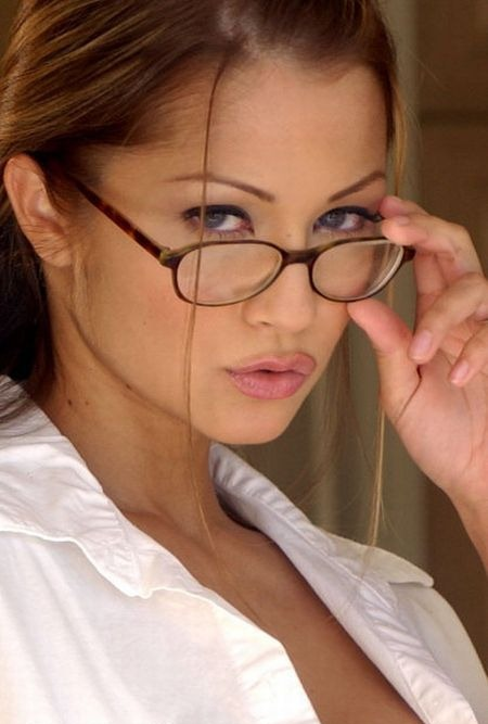 desbaratinando oculos gatas belas bonitas sensuais lindas mulheres garotas (30)