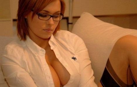 desbaratinando oculos gatas belas bonitas sensuais lindas mulheres garotas (31)