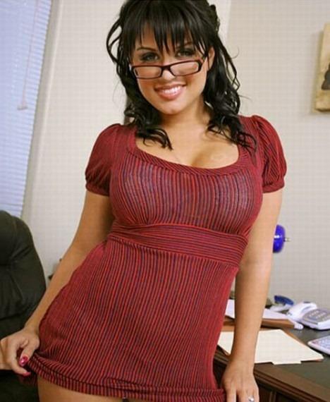 desbaratinando oculos gatas belas bonitas sensuais lindas mulheres garotas (34)