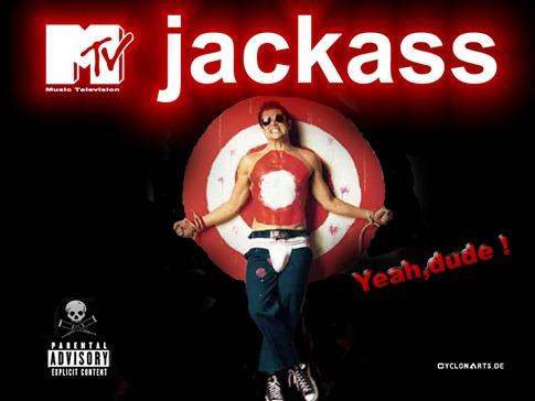 jackass_002