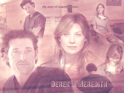 greys_anatomy_001