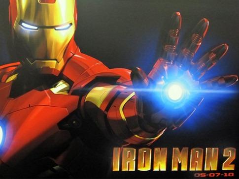iron_man_2_003