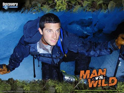 man_vs_wild_001