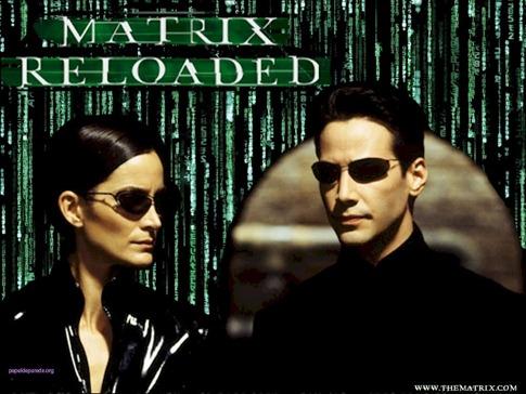 matrix_004
