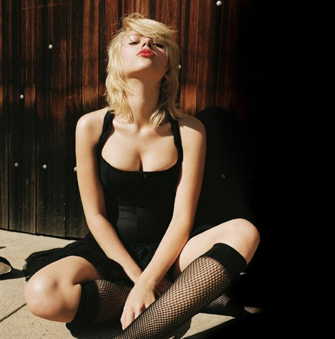 scarlett johansson desbaratinando linda sensual sexy  (81)