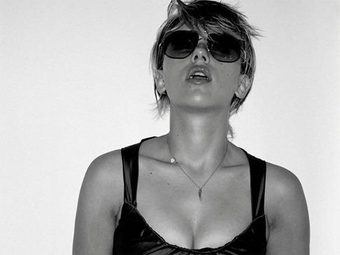 scarlett johansson desbaratinando linda sensual sexy  (23)