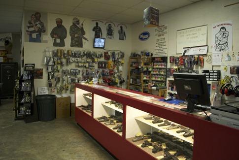 loja de armas (53)