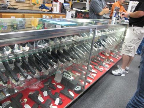loja de armas (21)