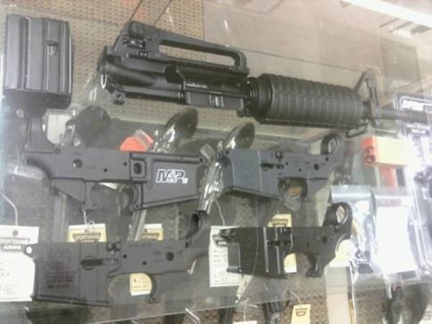 loja de armas (2)