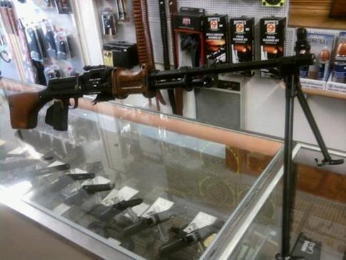 loja de armas (4)