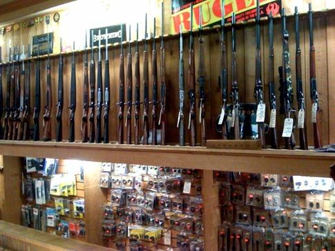 loja de armas (6)