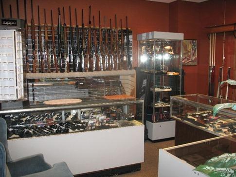 loja de armas (14)