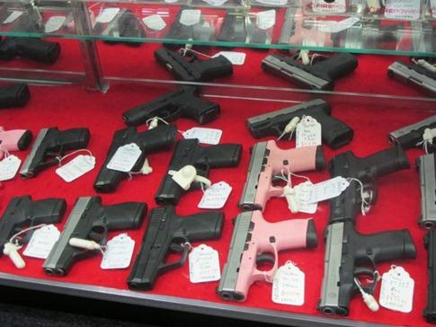 loja de armas (28)