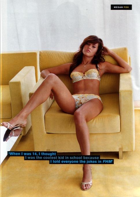 wallpapers desbaratinando meganfox gostosa linda fotos sexy sensuais (190)