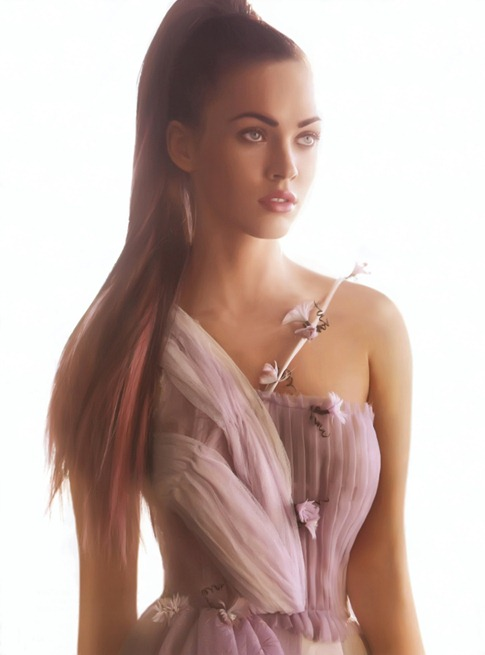 wallpapers desbaratinando meganfox gostosa linda fotos sexy sensuais (276418959)