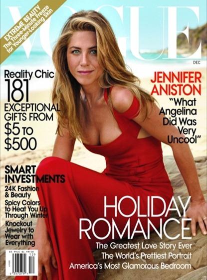 jennifer-aniston-vogue-cover-december-2008
