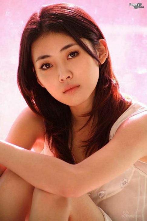 asiaticas japas lindas sensuais gatas gostosas safadas (14)