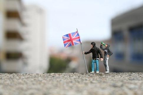 British Heroes 1 - blog