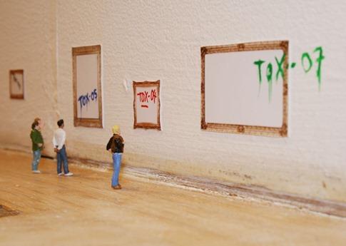 gallery 2 - blog