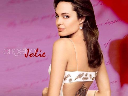 angelina jolie linda gata gostosa boa sexy sensual fotos photos (27)